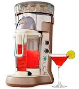 Margaritaville Bali Frozen Margarita Concoction Maker