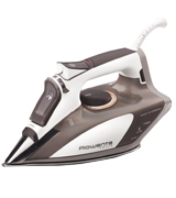 Rowenta DW5080 Focus Steam Iron