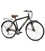 Northwoods Springdale 21-Speed