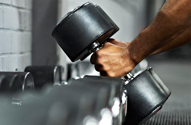 Best Dumbbells For Your Home Gym
