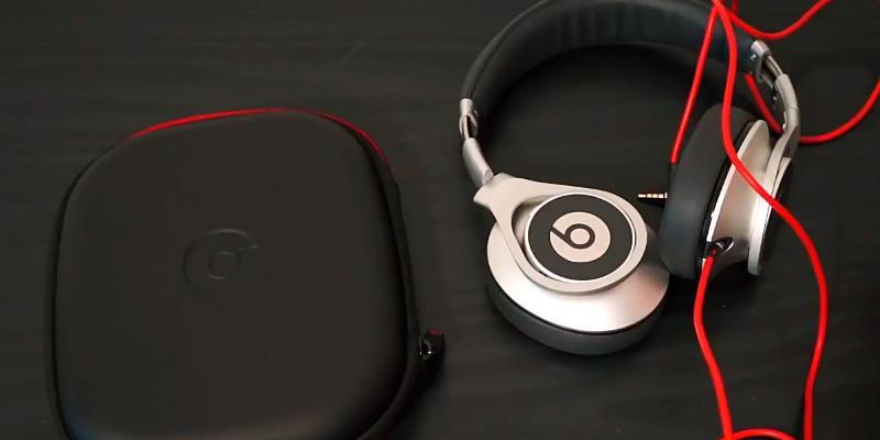 5 Best Over-ear Headphones Reviews of 2018 - BestAdvisor.com