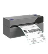 ROLLO X1038 Direct Thermal High Speed Label Printer