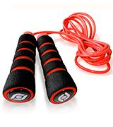 Limm Easy-Adjustable Jump Rope