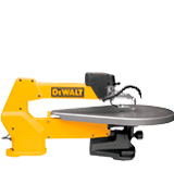 DEWALT DW788 Variable-Speed