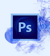 Adobe Photoshop as part of Adobe Creative Cloud